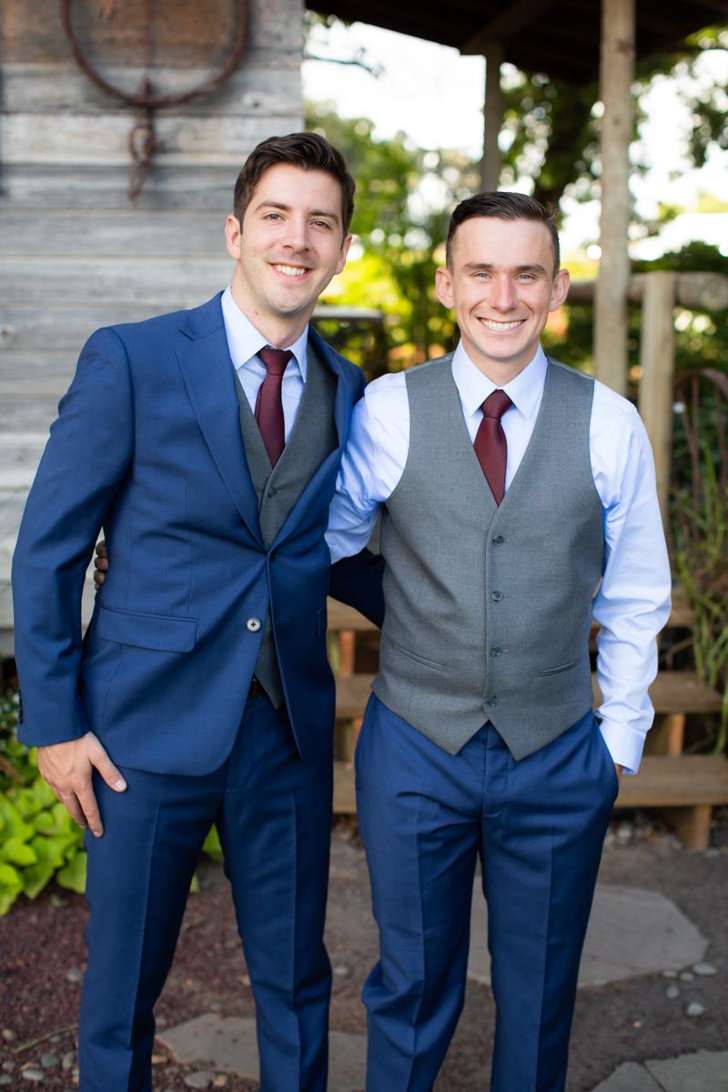 Postlewaits-Wedding-069.jpg