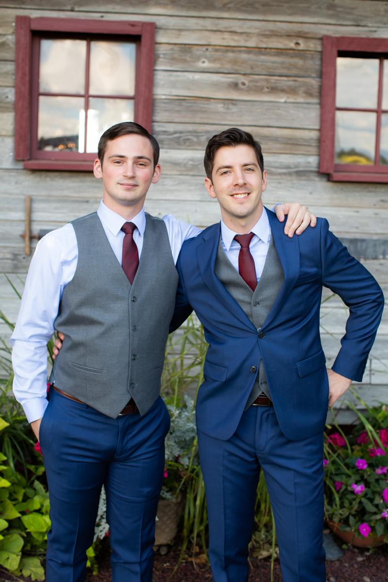 Postlewaits-Wedding-074.jpg