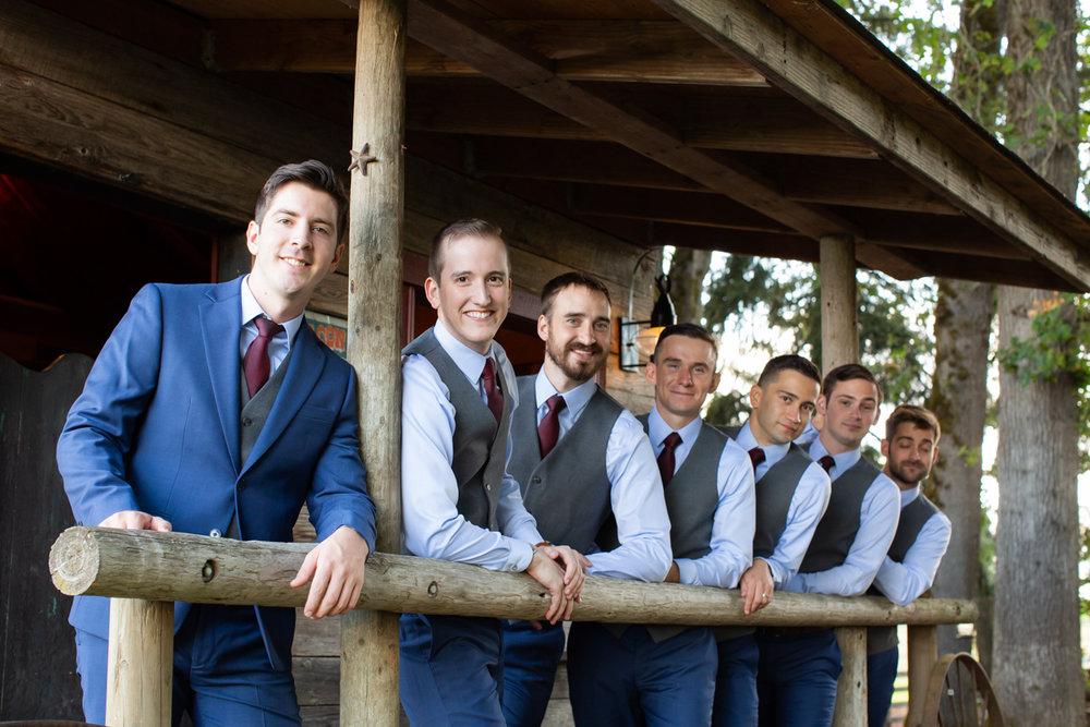 Postlewaits-Wedding-080.jpg