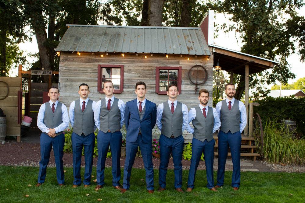 Postlewaits-Wedding-082.jpg