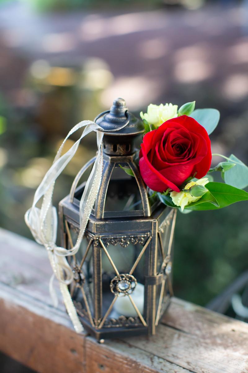 Postlewaits-Wedding-086.jpg