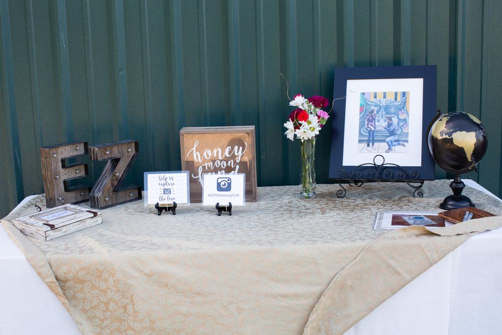 Postlewaits-Wedding-087.jpg
