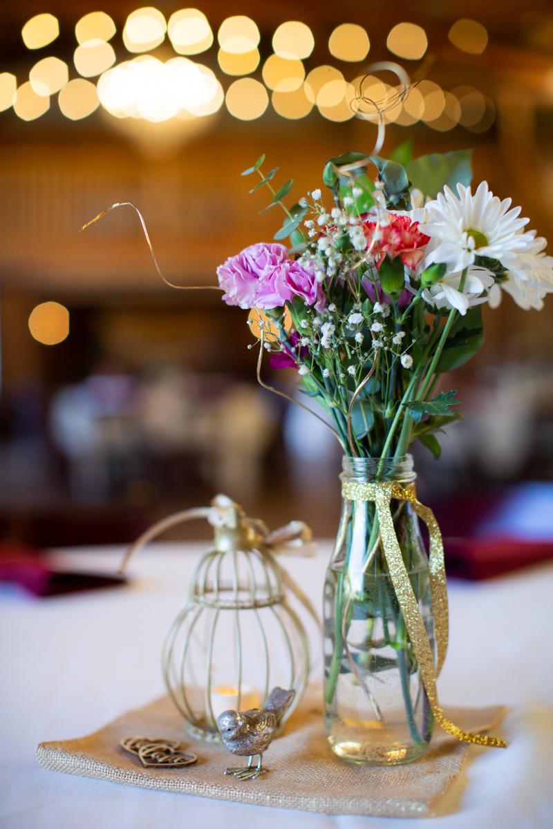 Postlewaits-Wedding-089.jpg