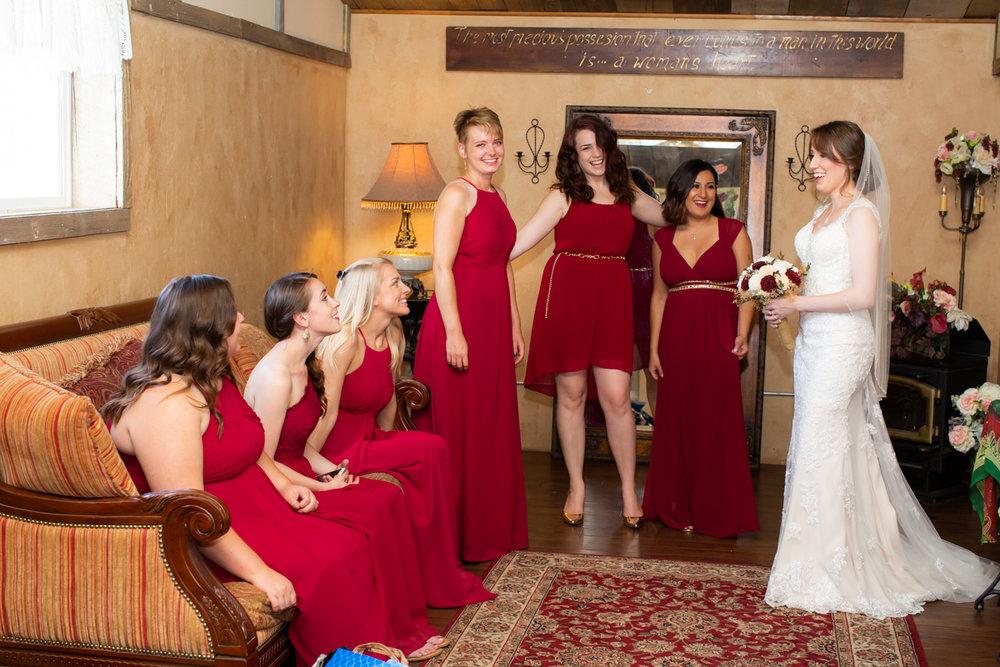 Postlewaits-Wedding-090.jpg