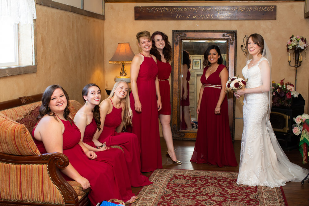 Postlewaits-Wedding-091.jpg