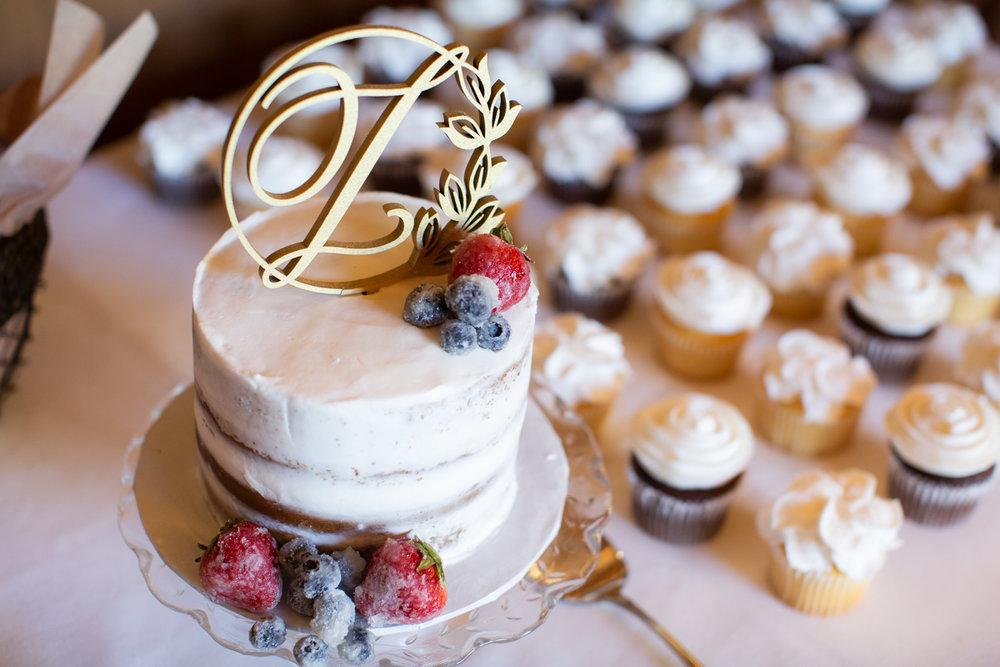 Postlewaits-Wedding-092.jpg