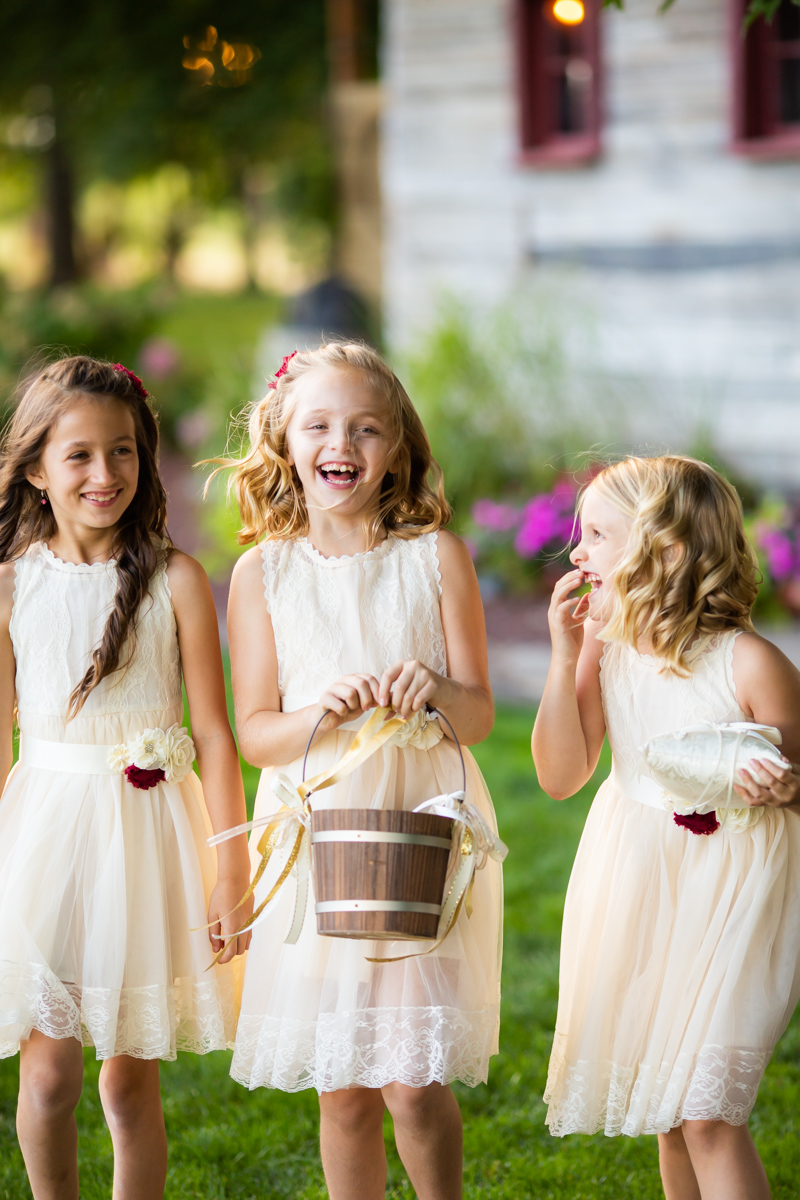 Postlewaits-Wedding-096.jpg