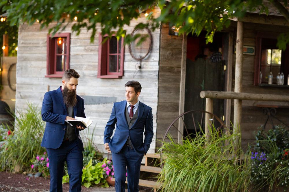 Postlewaits-Wedding-098.jpg