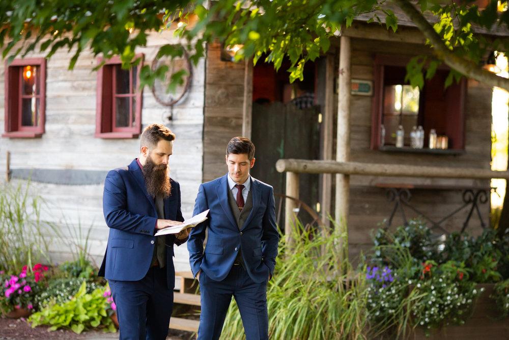 Postlewaits-Wedding-099.jpg
