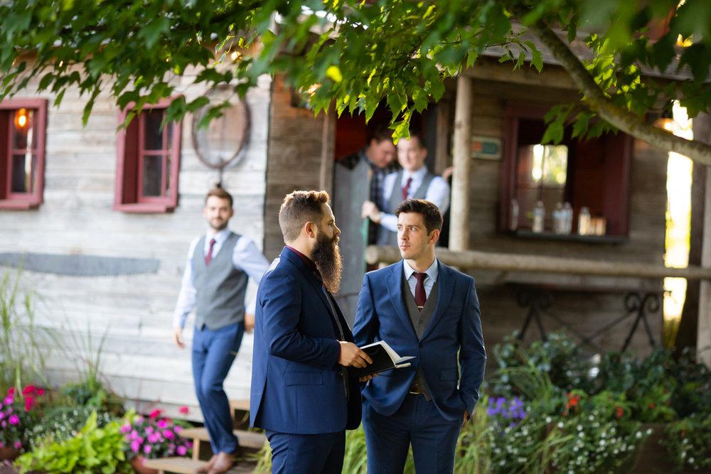 Postlewaits-Wedding-100.jpg