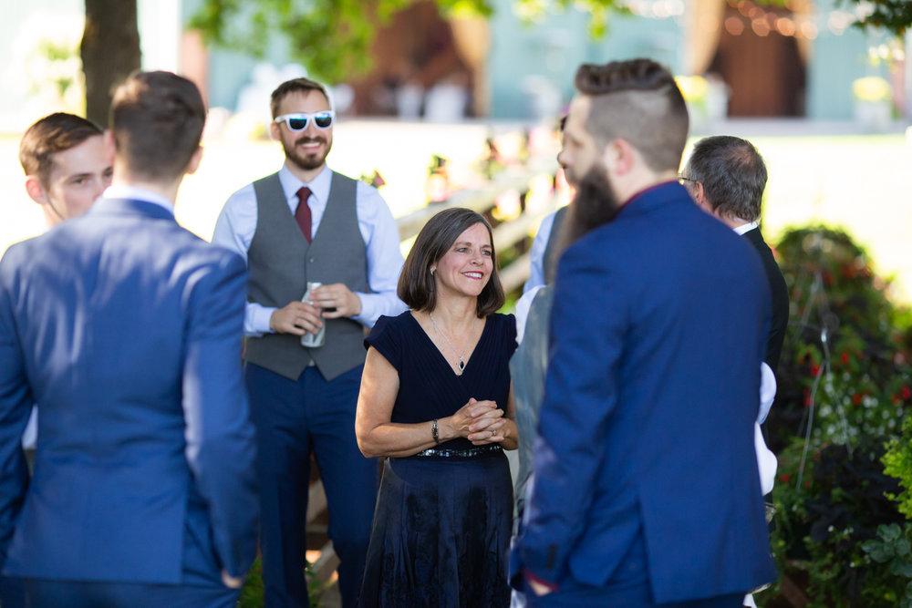 Postlewaits-Wedding-101.jpg