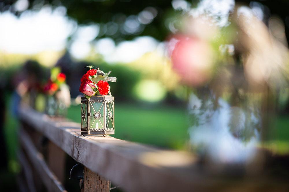 Postlewaits-Wedding-103.jpg