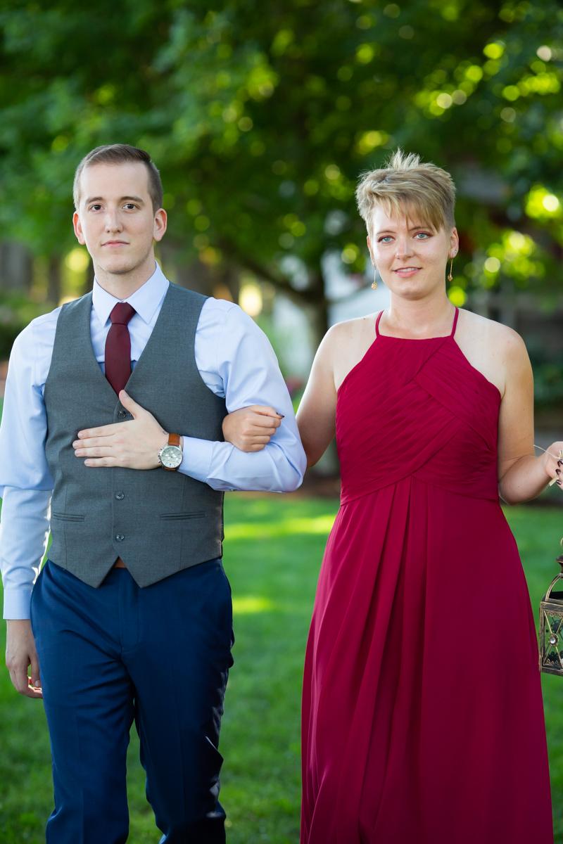 Postlewaits-Wedding-109.jpg