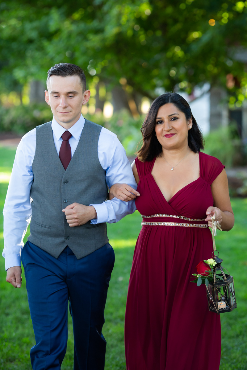 Postlewaits-Wedding-110.jpg