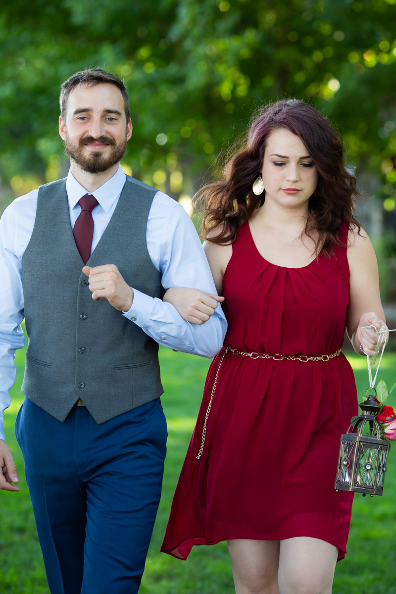 Postlewaits-Wedding-112.jpg