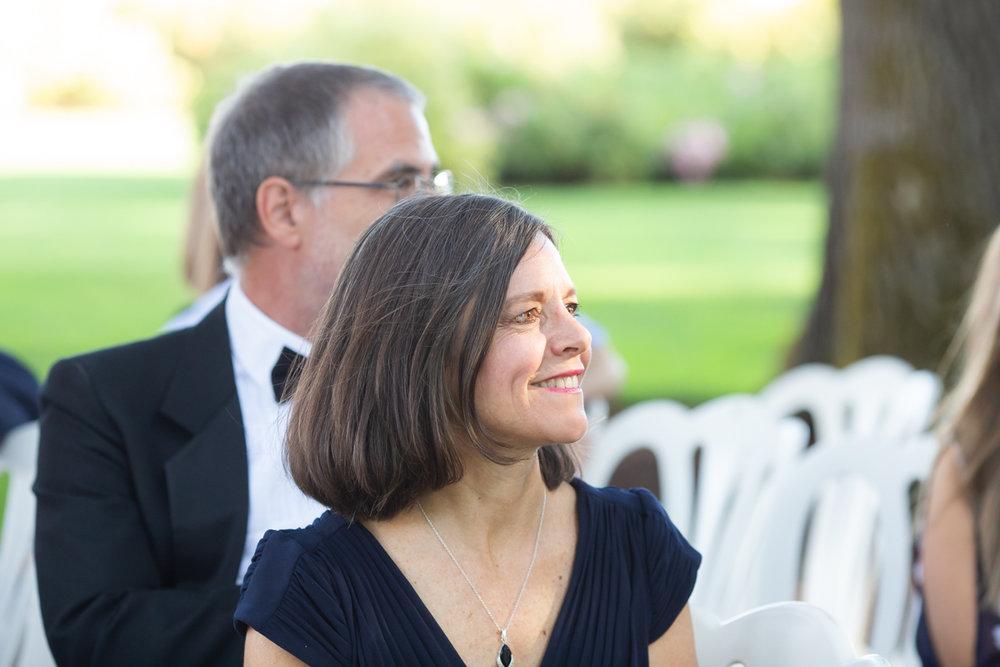Postlewaits-Wedding-114.jpg