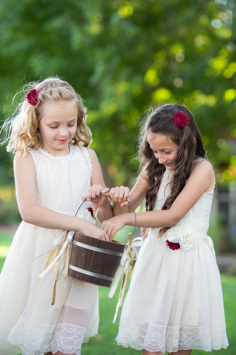 Postlewaits-Wedding-116.jpg