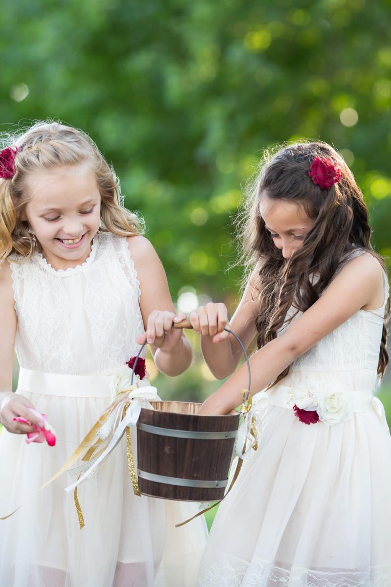 Postlewaits-Wedding-117.jpg