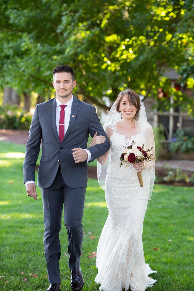 Postlewaits-Wedding-118.jpg