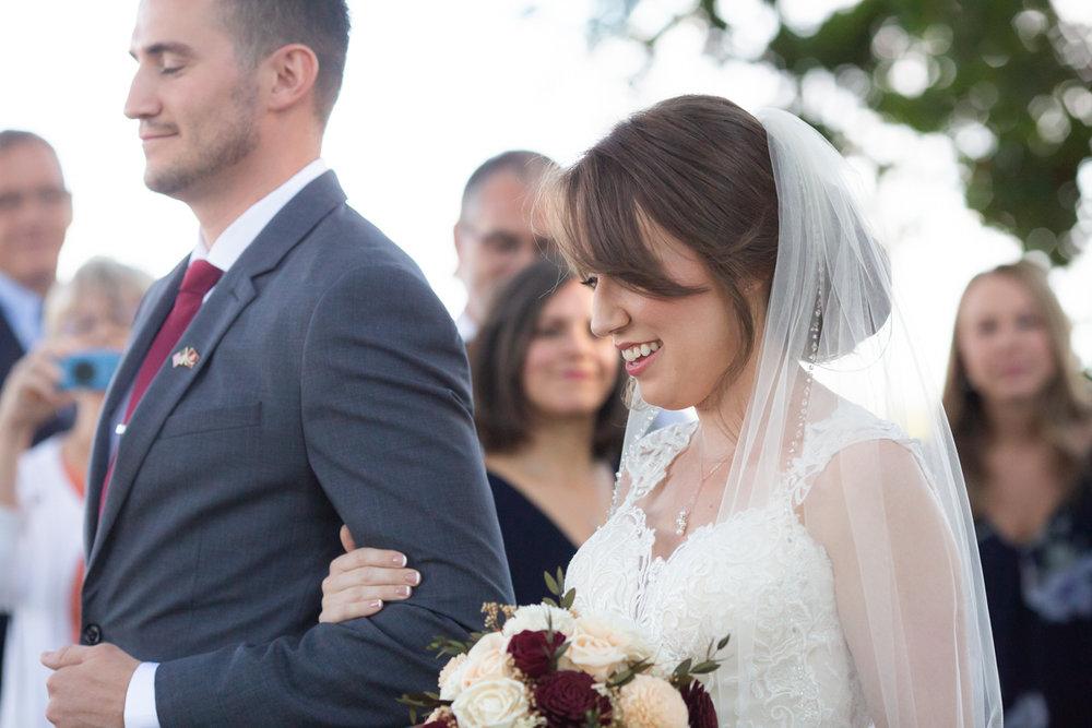 Postlewaits-Wedding-120.jpg