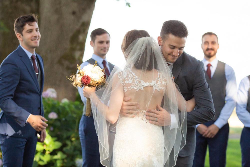 Postlewaits-Wedding-121.jpg