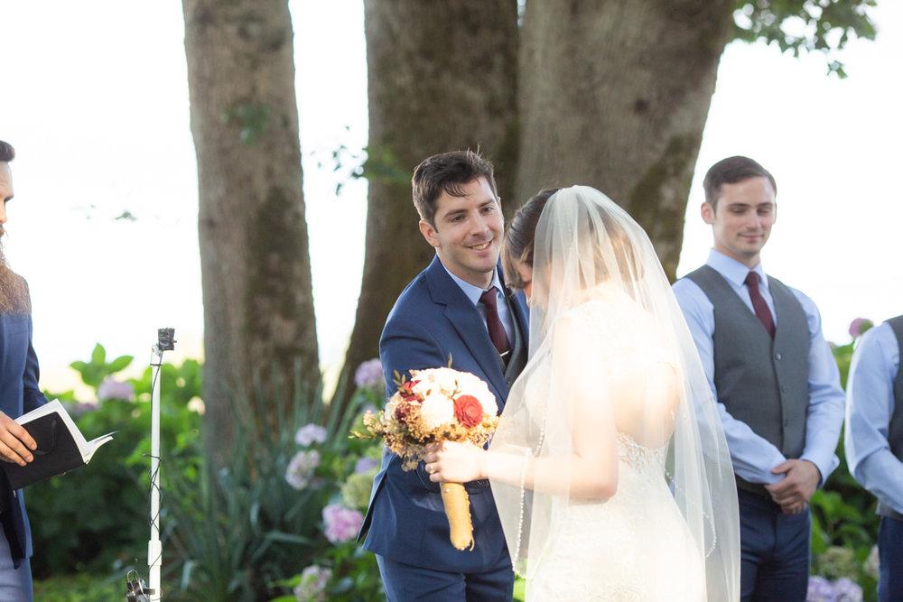 Postlewaits-Wedding-122.jpg