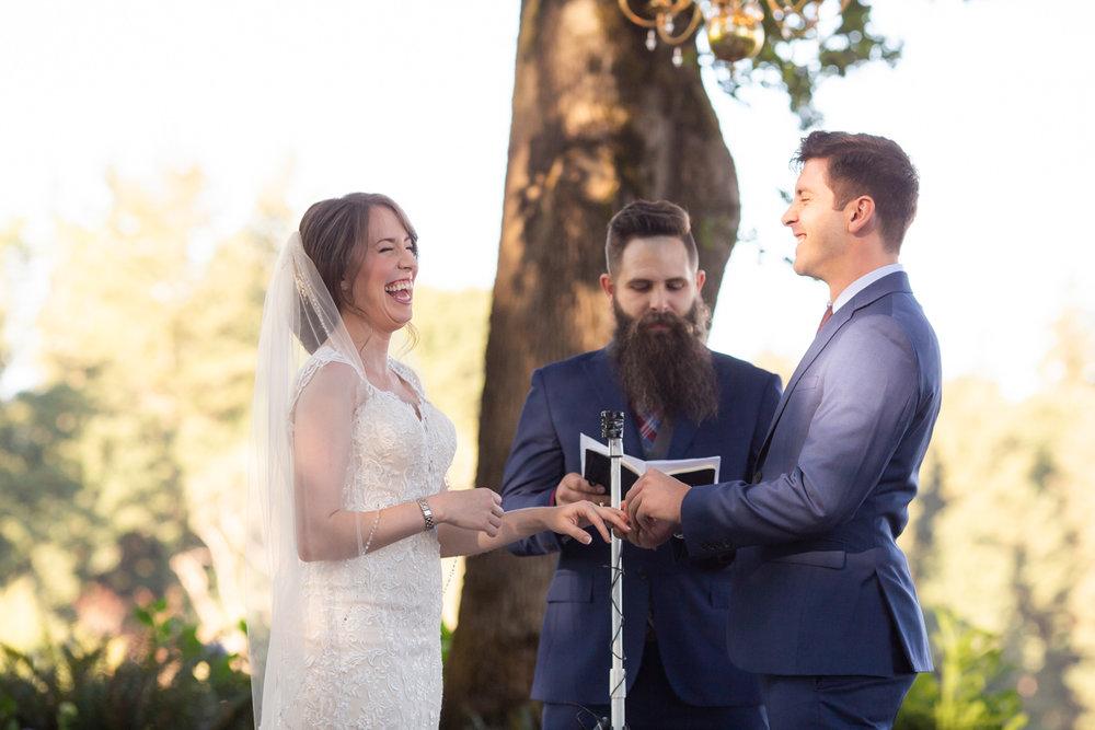 Postlewaits-Wedding-124.jpg
