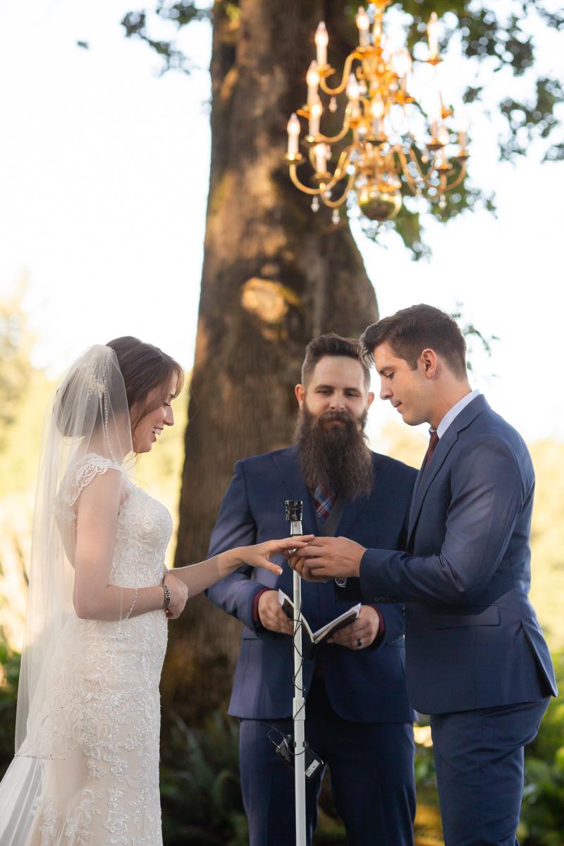 Postlewaits-Wedding-125.jpg