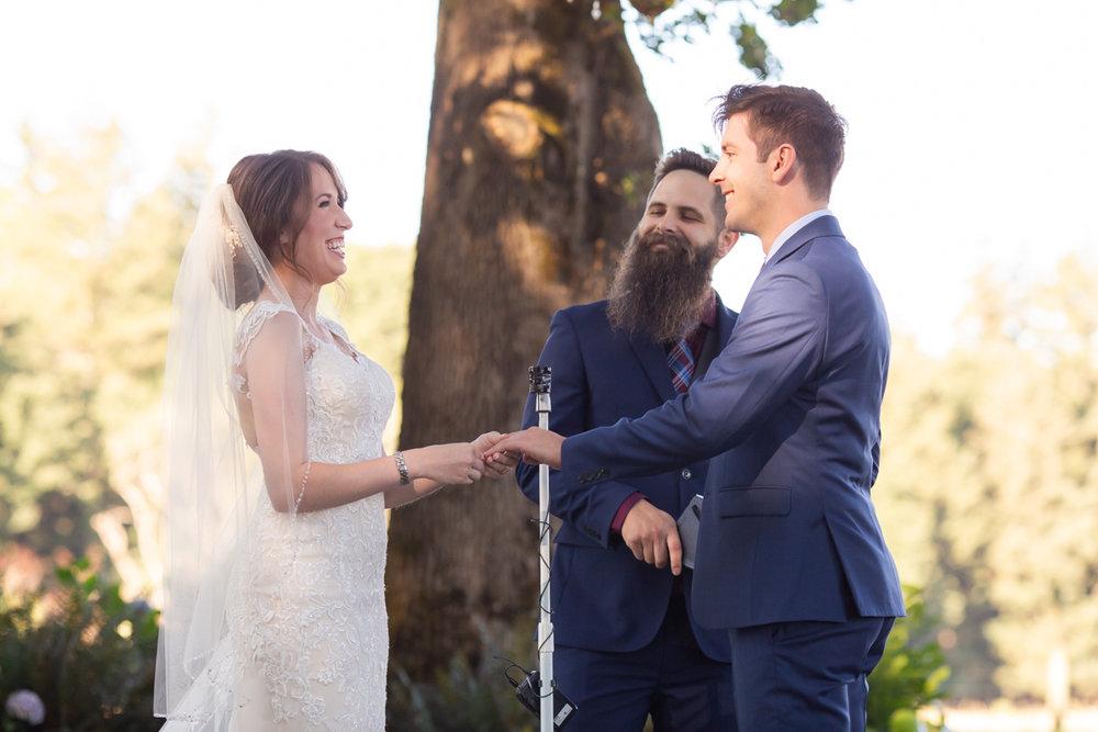 Postlewaits-Wedding-127.jpg