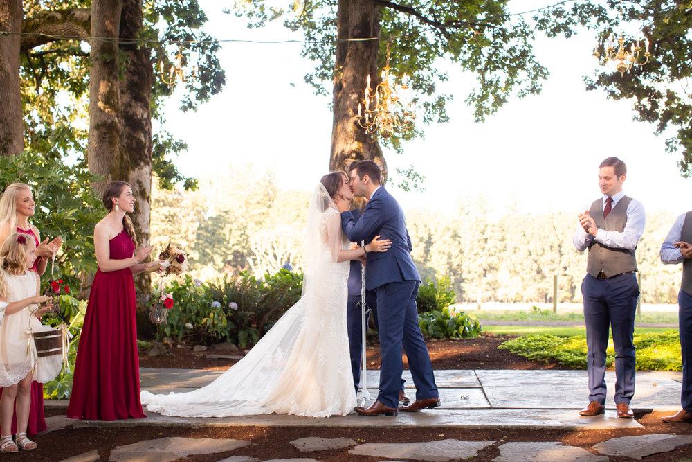 Postlewaits-Wedding-128.jpg