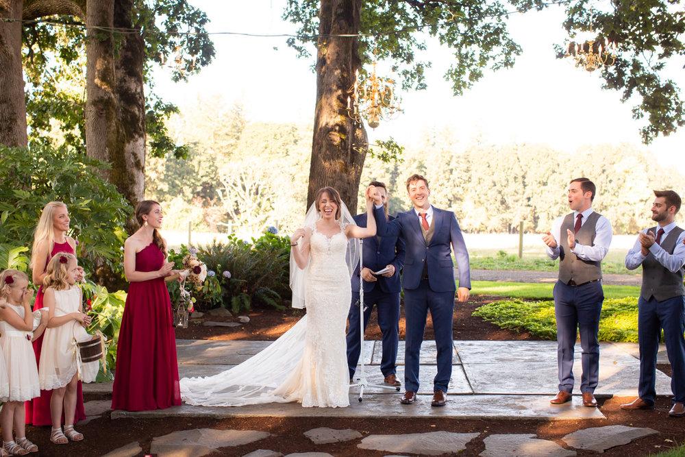 Postlewaits-Wedding-129.jpg