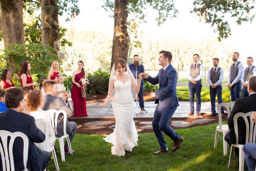 Postlewaits-Wedding-130.jpg