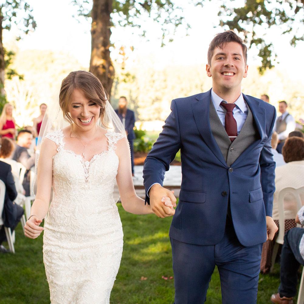 Postlewaits-Wedding-131.jpg