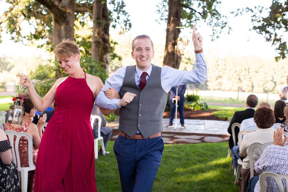 Postlewaits-Wedding-132.jpg