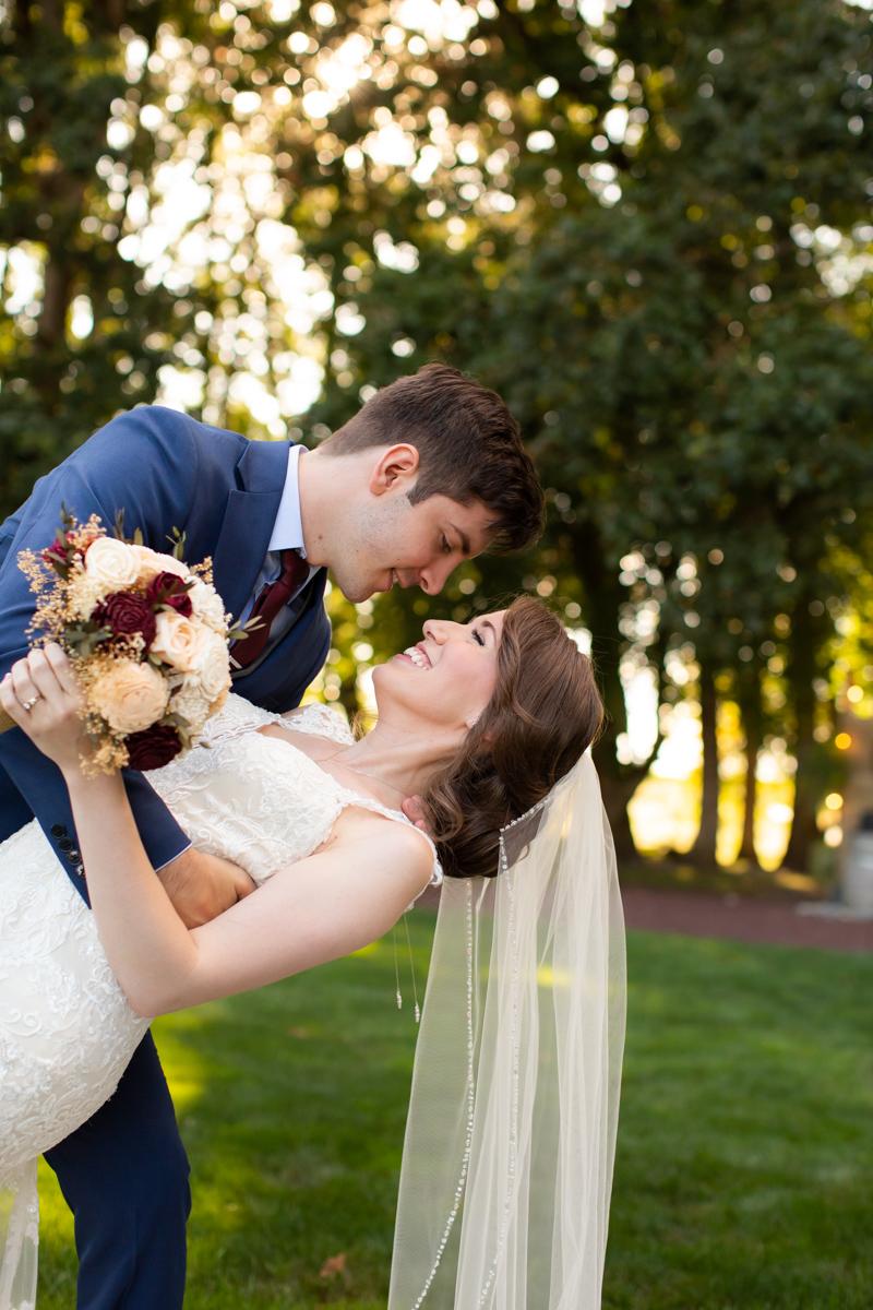 Postlewaits-Wedding-136.jpg