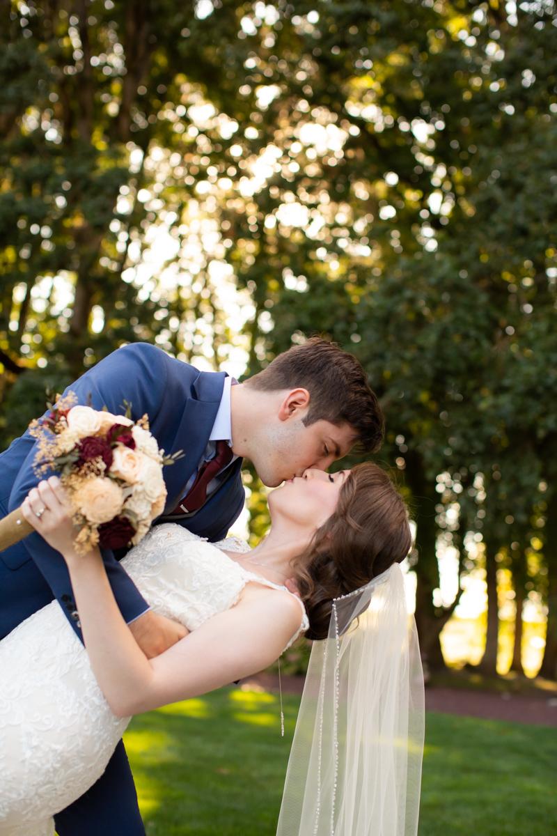 Postlewaits-Wedding-137.jpg