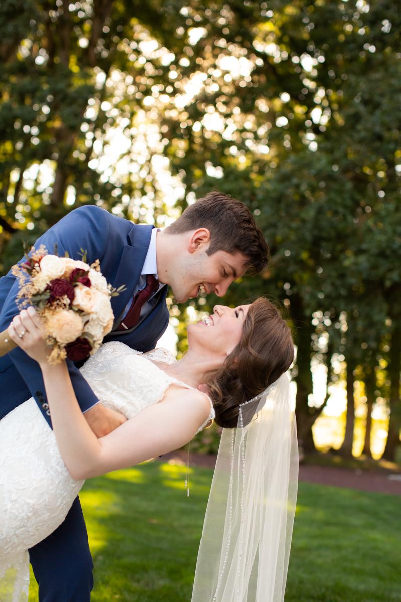 Postlewaits-Wedding-138.jpg
