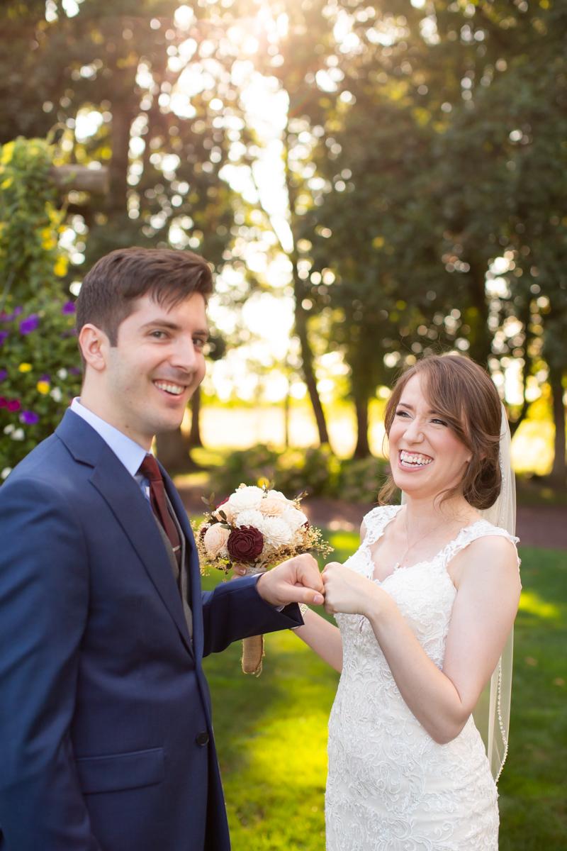 Postlewaits-Wedding-139.jpg