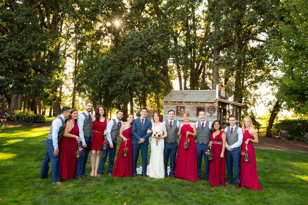 Postlewaits-Wedding-141.jpg