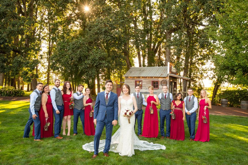 Postlewaits-Wedding-142.jpg