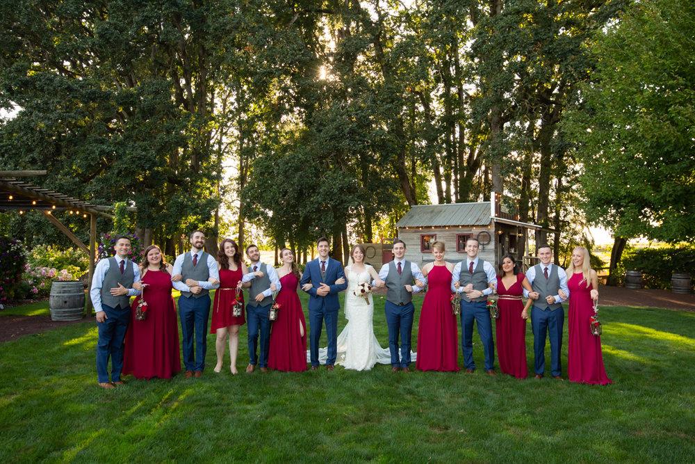 Postlewaits-Wedding-144.jpg