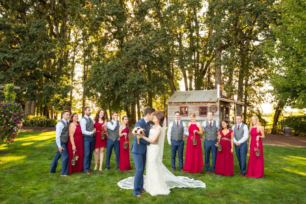 Postlewaits-Wedding-143.jpg