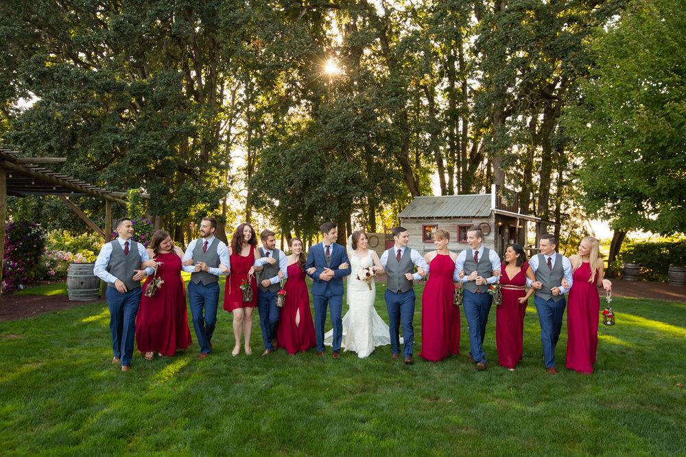 Postlewaits-Wedding-145.jpg