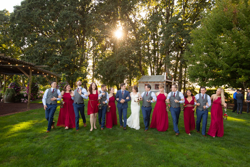Postlewaits-Wedding-146.jpg
