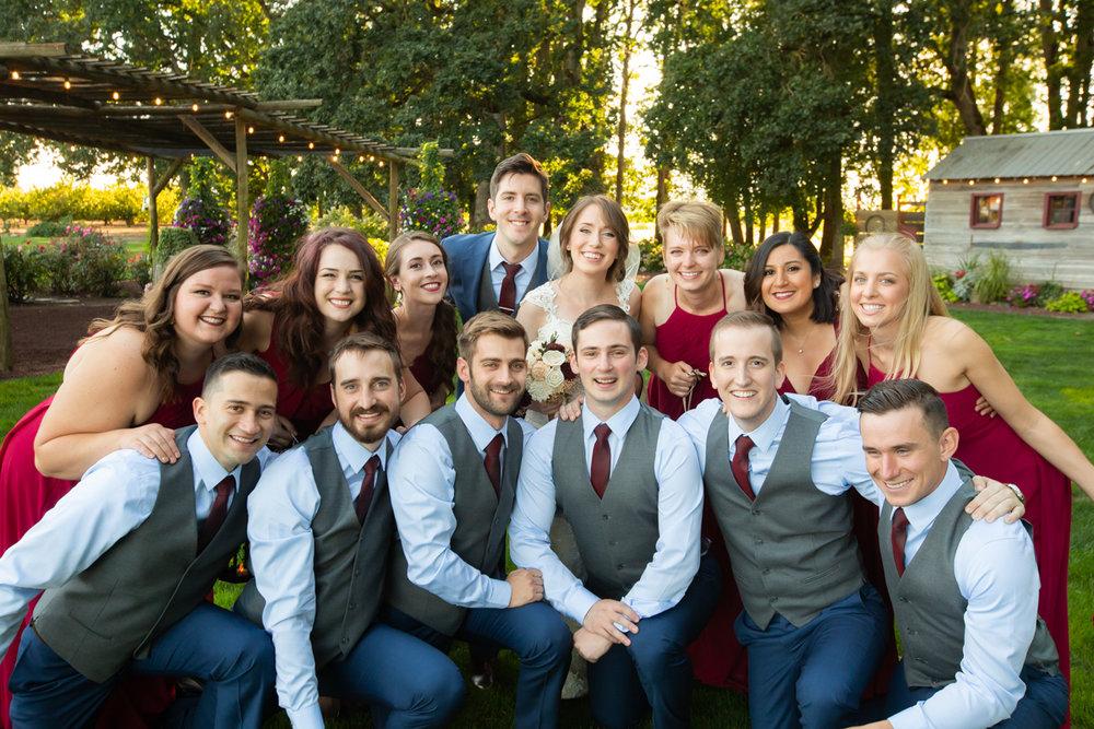 Postlewaits-Wedding-147.jpg