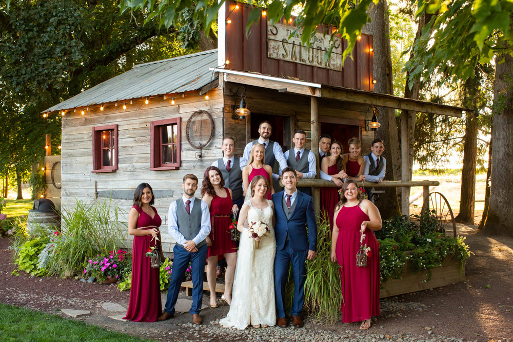 Postlewaits-Wedding-148.jpg