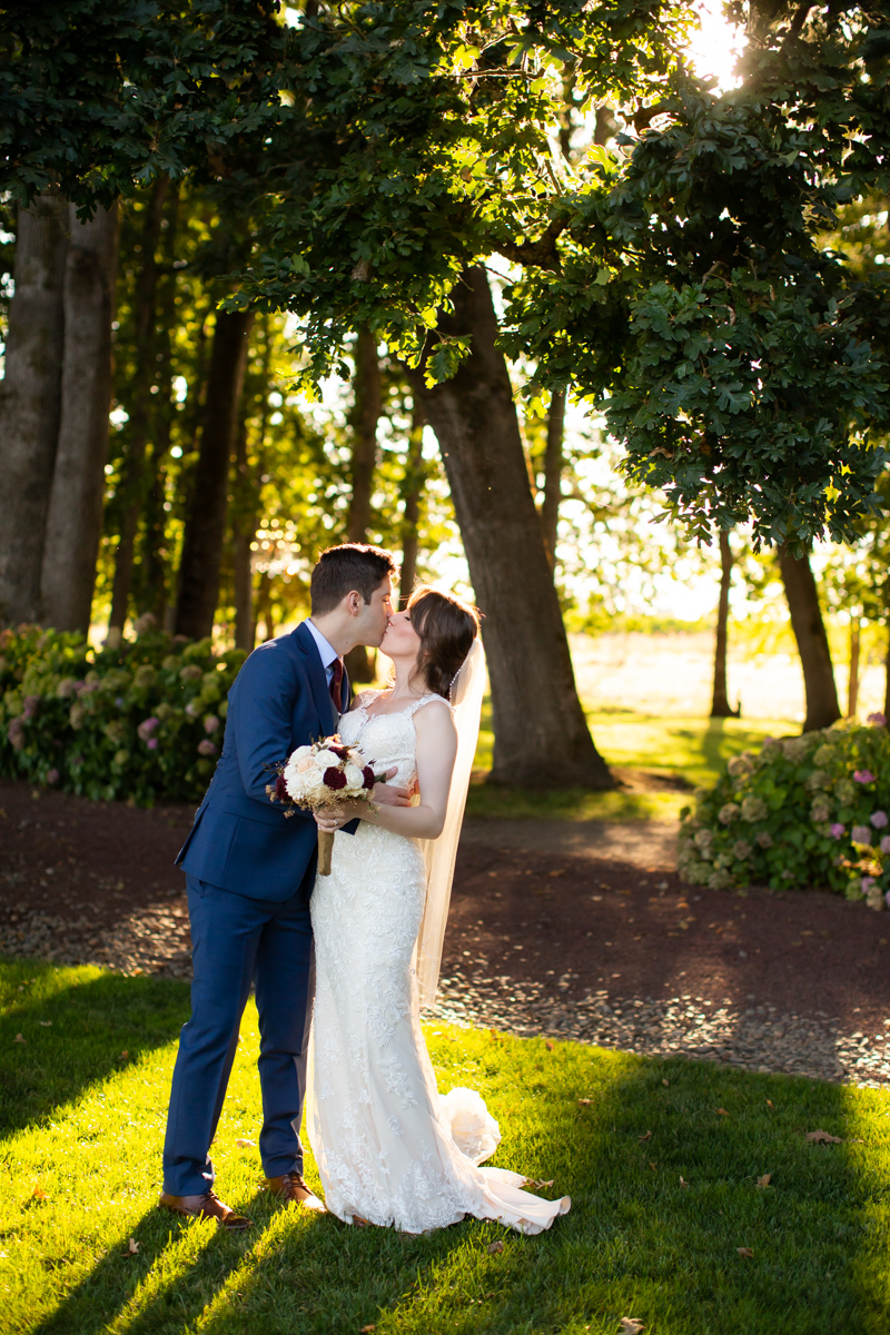 Postlewaits-Wedding-149.jpg