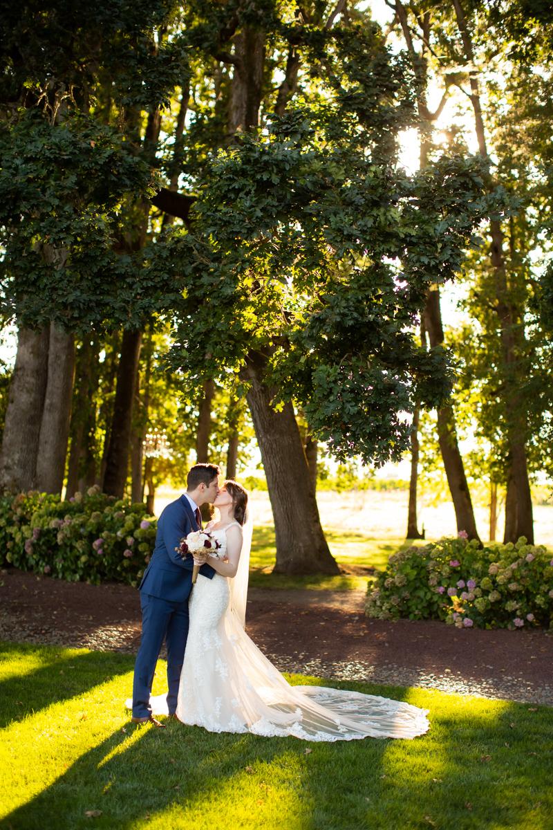 Postlewaits-Wedding-150.jpg