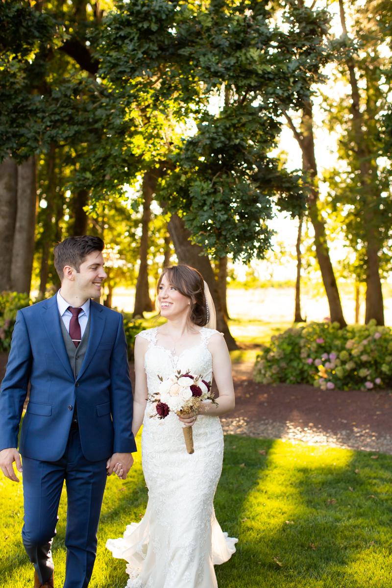 Postlewaits-Wedding-151.jpg