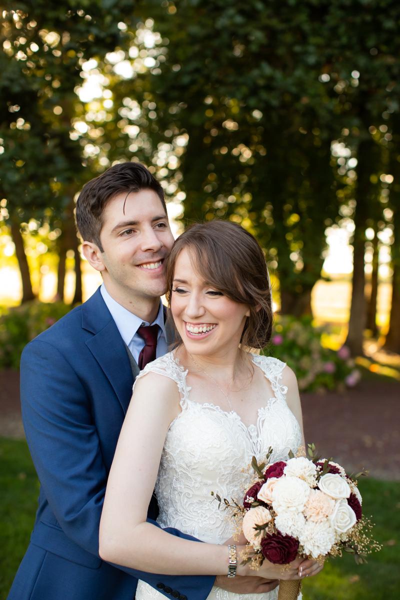 Postlewaits-Wedding-152.jpg